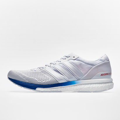 outlet store dd3fa 3e65e adidas adizero Boston 6 AKTIV - Chaussures de Course Hommes