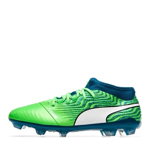 Puma One 18.2 FG - Crampons de Foot