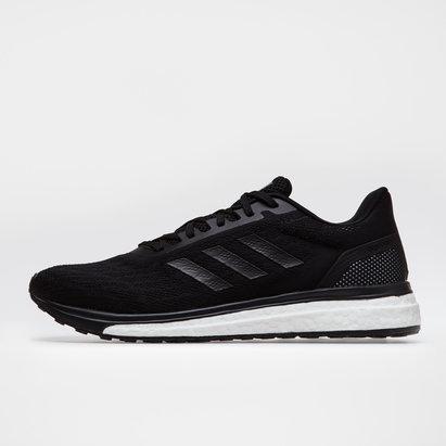 adidas Response - Chaussures de Course Hommes