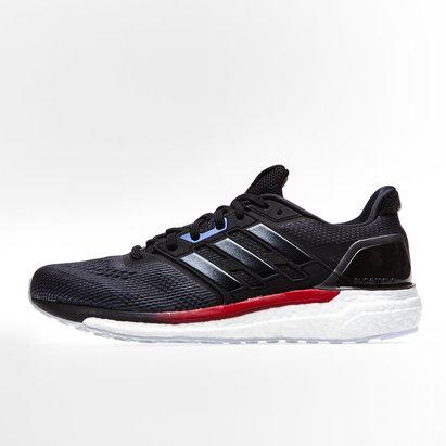 adidas Supernova AKTIV - Chaussures de Course Hommes