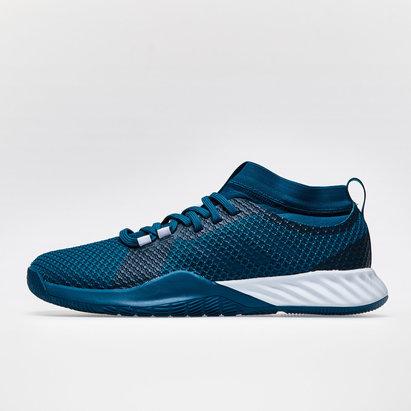 adidas adidas CrazyTrain Pro 3.0 - Chaussures Entraînement