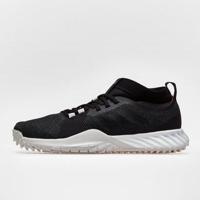 adidas CrazyTrain Pro 3.0 - Chaussures Entraînement