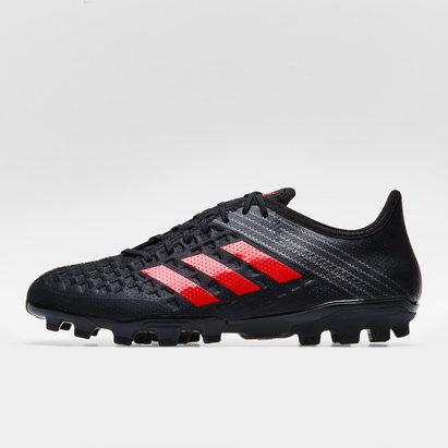 adidas Predator Malice AG - Crampons De Rugby