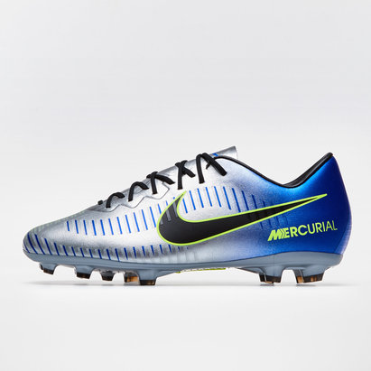 crampons fer nike pas cher