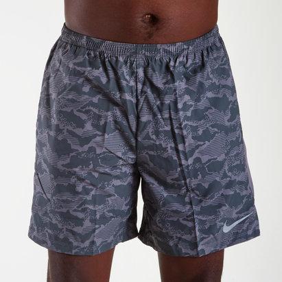 Nike Flex - Shorts de Course