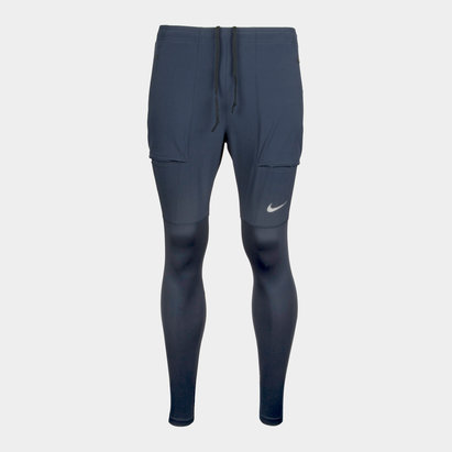 Nike Essentiel - Pantalon de Course