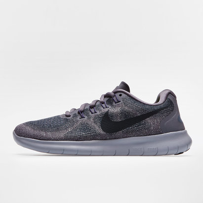 Nike Free RN 2017 - Chaussures de Course Femmes