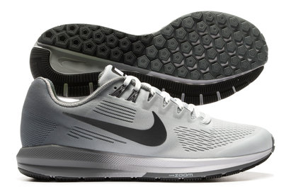 Air Nike Zoom Non Disponible De Chaussure 21 Course Structure HPqdwxqO
