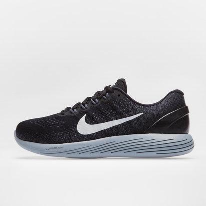 Nike Lunarglide 9 - Chaussures de Course Hommes