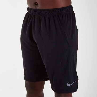 Nike Dry - Short Entrainement