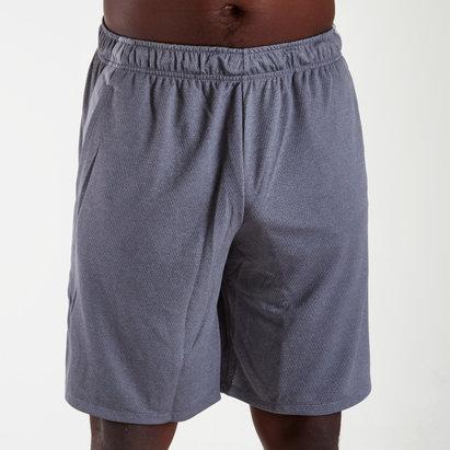 Nike Dry - Short Entraînement