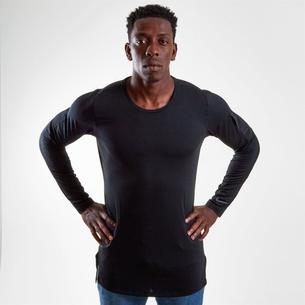 Nike Dry - Haut Entrainement M/L