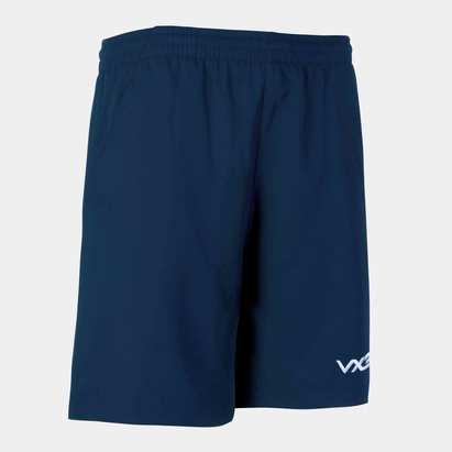 VX3 Apollo Core - Short D'entrainement