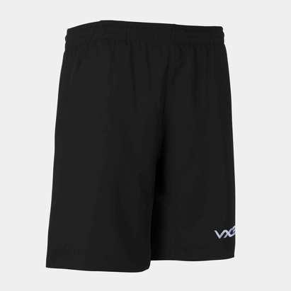 VX3 Apollo Core - Short D'entrainement (Tissé Stretch)