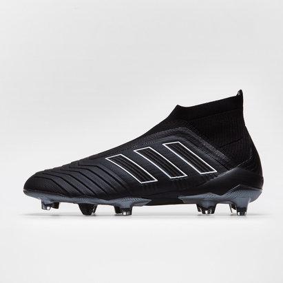 adidas Predator 18+ FG - Crampons de Foot