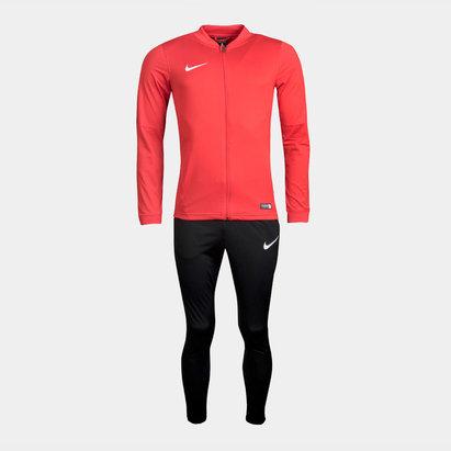 Nike Academy 16 Dry Knit - Survêtement De Foot