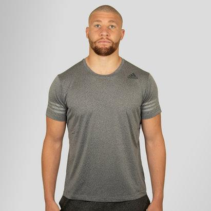 adidas FreeLift Climacool - Tshirt Entrainement