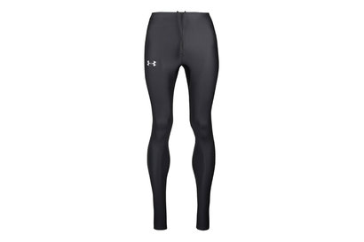 Under Armour Accelebolt HeatGear - Collant de Compression