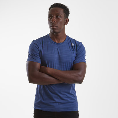 Reebok Activchill - Tshirt d'Entrainement M/C