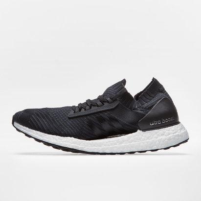 adidas Ultra Boost X - Chaussures de Course Femmes