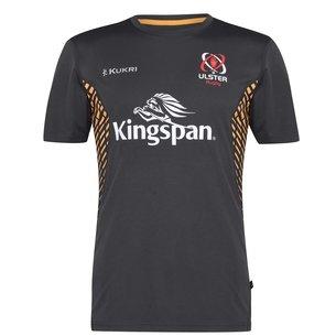 Kukri Ulster T Shirt