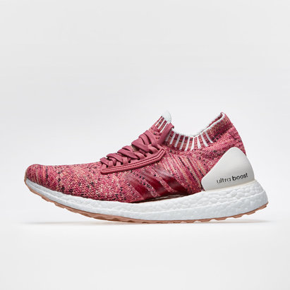 adidas Ultra Boost X, Chaussures de course pour femmes