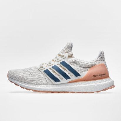 adidas Ultra Boost, Chaussures de course