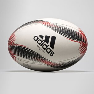 adidas Torpedo X-Ebit - Ballon de Rugby Entraînement