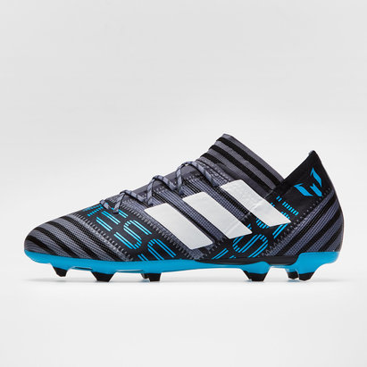 buy online e3f45 82ac7 adidas Nemeziz Messi 17.2 FG - Crampons de Foot