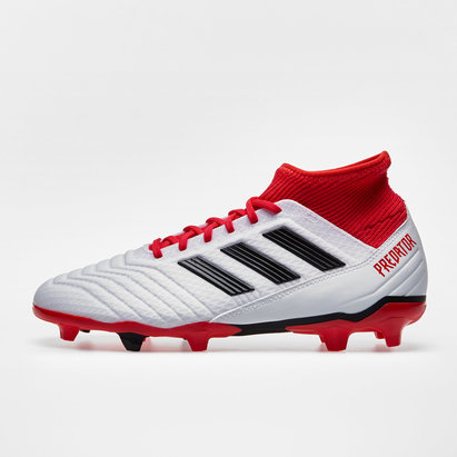 Chaussures Brand Adidas Rugby By De wXq4xXrU7