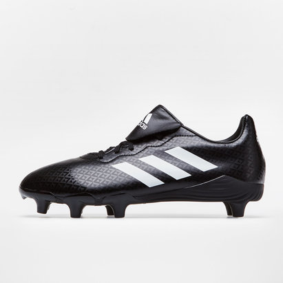adidas Rumble SG - Crampons de Rugby