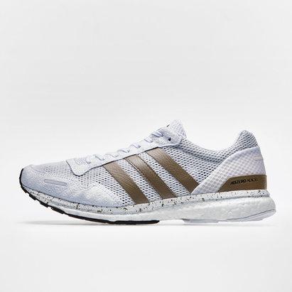 adidas adizero Adios - Chaussures de Course Hommes