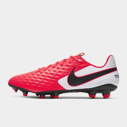 Nike Tiempo Legend 8 Academy MG Football Boots