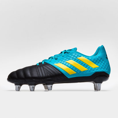 917102bbd1e5 Products by Tag  Collection adidas Chaussures Rugby Kakari