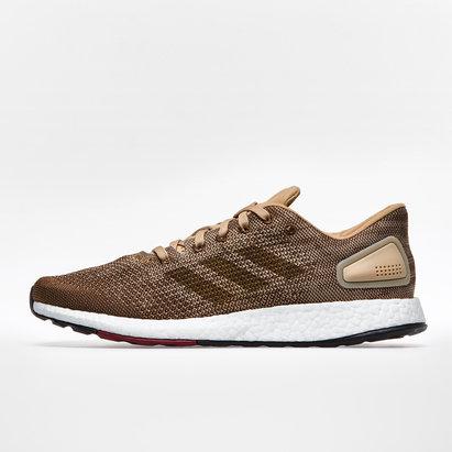 adidas PureBOOST DPR - Chaussures de Course Hommes