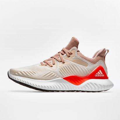 adidas Alphabounce Beyond - Chaussures de Course