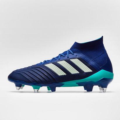 adidas Predator 18.1 SG - Crampons de Foot