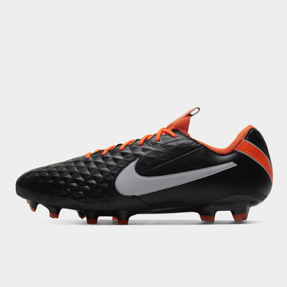 Nike Tiempo Legend 8 Elite FG Football Boots