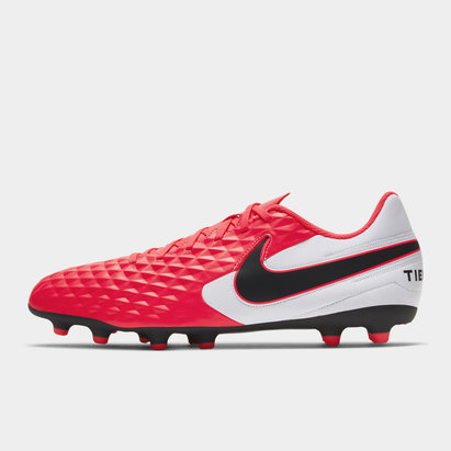 Nike Tiempo Legend 8 Club FG Football Boots