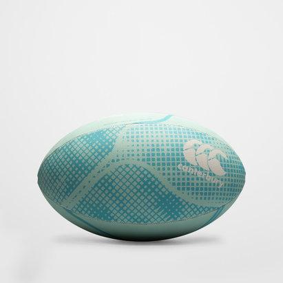 Canterbury Thrillseeker - Ballon Entrainement de Rugby