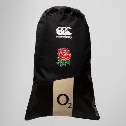 Canterbury Angleterre 2018/19 - Sac de Gym Rugby