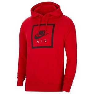 Nike Air Pullover Hoody Mens