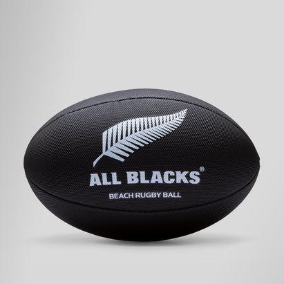 Gilbert Nlle Zélande All Blacks - Ballon de Beach Rugby