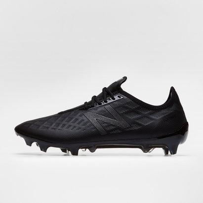 New Balance Furon 4.0 Pro FG - Crampons de Foot