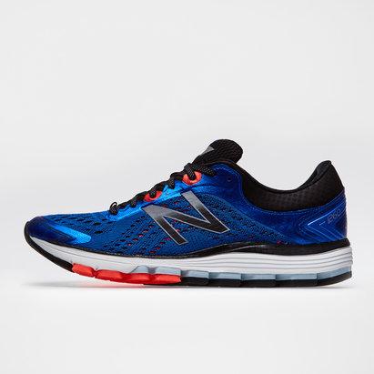 New Balance 1260 V7 - Chaussures de Course Hommes