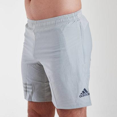 adidas 4KRFT Shorts Mens