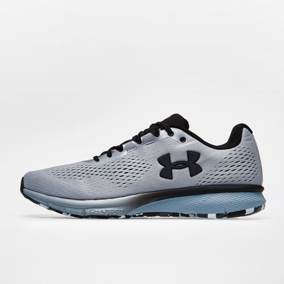 Under Armour UA Charged Spark - Chaussures de Course