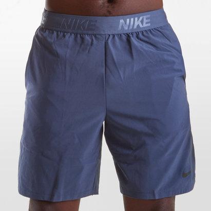 Nike Flex - Short Entraînement