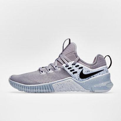 Nike Free X Metcon - Chaussures Entraînement