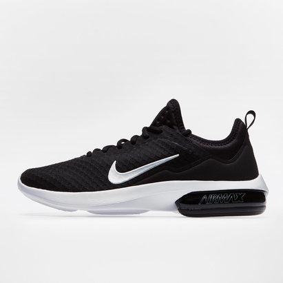 Nike Air Max Kantara - Chaussures de Course Hommes